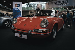Porsche 911 (Christian Wolff) Tags: auto autofotografie automobilfotografie car classiccar fuji fujixt2 oldtimer vintagecar xt2 automotive automotivephotography carphotography friedrichshafen badenwürttemberg deutschland