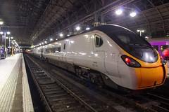 Virgin Trains 390126 (Mike McNiven) Tags: virgintrains virgin alstom londoneuston london euston manchester manchesterpiccadilly westcoast mainline electric multipleunit emu