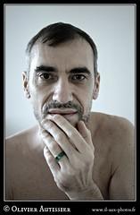 Laurent III - 17 (L'il aux photos) Tags: homme nudité nu masculin mâle man nude naked