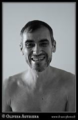 Laurent III - 13 (L'il aux photos) Tags: homme nudité nu masculin mâle man nude naked