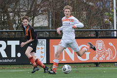 """HBC Voetbal • <a style=""""font-size:0.8em;"""" href=""""http://www.flickr.com/photos/151401055@N04/49186951467/"""" target=""""_blank"""">View on Flickr</a>"""