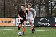 """HBC Voetbal • <a style=""""font-size:0.8em;"""" href=""""http://www.flickr.com/photos/151401055@N04/49186951627/"""" target=""""_blank"""">View on Flickr</a>"""