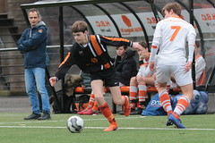 """HBC Voetbal • <a style=""""font-size:0.8em;"""" href=""""http://www.flickr.com/photos/151401055@N04/49186954877/"""" target=""""_blank"""">View on Flickr</a>"""