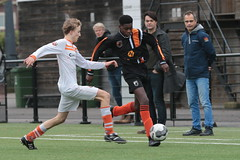 """HBC Voetbal • <a style=""""font-size:0.8em;"""" href=""""http://www.flickr.com/photos/151401055@N04/49186955682/"""" target=""""_blank"""">View on Flickr</a>"""