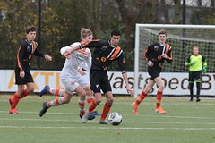 """HBC Voetbal • <a style=""""font-size:0.8em;"""" href=""""http://www.flickr.com/photos/151401055@N04/49186956322/"""" target=""""_blank"""">View on Flickr</a>"""