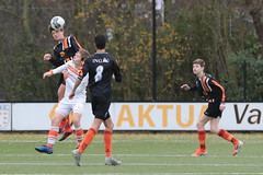 """HBC Voetbal • <a style=""""font-size:0.8em;"""" href=""""http://www.flickr.com/photos/151401055@N04/49186956412/"""" target=""""_blank"""">View on Flickr</a>"""