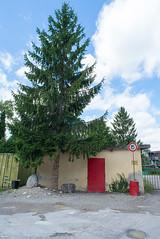 _DSC2604 (Ghostwriter D.) Tags: munich bavaria germany city nikond600 waldperlach sand sandpit