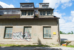 _DSC2601 (Ghostwriter D.) Tags: munich bavaria germany city nikond600 waldperlach sand sandpit