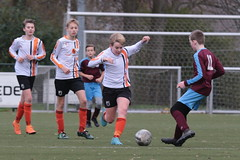 """HBC Voetbal • <a style=""""font-size:0.8em;"""" href=""""http://www.flickr.com/photos/151401055@N04/49186961542/"""" target=""""_blank"""">View on Flickr</a>"""