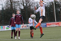 """HBC Voetbal • <a style=""""font-size:0.8em;"""" href=""""http://www.flickr.com/photos/151401055@N04/49186961737/"""" target=""""_blank"""">View on Flickr</a>"""