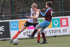 """HBC Voetbal • <a style=""""font-size:0.8em;"""" href=""""http://www.flickr.com/photos/151401055@N04/49186962252/"""" target=""""_blank"""">View on Flickr</a>"""