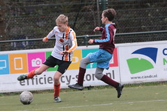 """HBC Voetbal • <a style=""""font-size:0.8em;"""" href=""""http://www.flickr.com/photos/151401055@N04/49186962342/"""" target=""""_blank"""">View on Flickr</a>"""