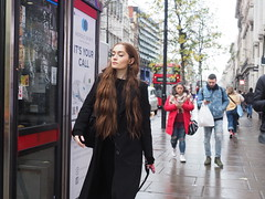 20191206T12-51-49Z-01 (fitzrovialitter) Tags: peterfoster fitzrovialitter city camden westminster streets urban candid street environment london fitzrovia streetphotography documentary authenticstreet reportage photojournalism editorial daybyday journal olympusem1markii mzuiko 1240mmpro microfourthirds mft m43 μ43 μft sooc exiftool geosetter ultragpslogger