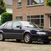 1997 Saab 9000 CS 2.3T Ecopower