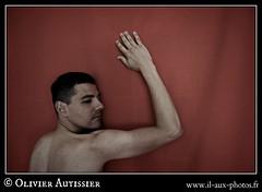 Ungaro Youngy - 05 (L'il aux photos) Tags: homme nudité nu masculin mâle man nude naked