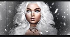 Holly ♥ (Yaska Resident) Tags: catwa glamaffair aviglam sintiklia arcade