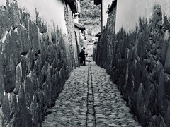 It's haunting how I can't seem To find myself again (krossbow) Tags: panasonic lumix tz90 zs70 peru andes sacred valley ollantaytambo quechua gate1travel travel gate1 trip vacation adventure south america southamerica