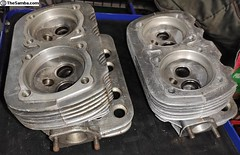 111101371 Cylinder head (Wouter Duijndam) Tags: cilinderkop 101 111101371 cylinder head