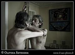 Richard III - 04 (L'il aux photos) Tags: homme nudité nu masculin mâle man nude naked