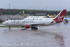 DSC_6254Pwm (T.O. Images) Tags: gvwnd virgin atlantic airbus a330 man manchester