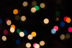 Out of Focus Lights 1 (jasonhanratty1) Tags: canon eos 600d