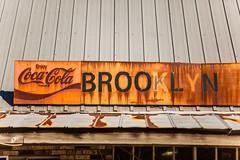 Brooklyn, Mississippi (Thomas Hawk) Tags: america brooklyn brooklynquickstop cocacola mississippi usa unitedstates unitedstatesofamerica gasstation fav10 fav25 fav50
