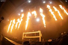 David Guetta (Kymmo) Tags: david guetta edm electro techno lyon halle tony garnier photo nikon