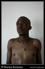 Julien II - 24 (L'il aux photos) Tags: homme nudité nu masculin mâle man nude naked