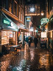 PC062852-4 (rpajrpaj) Tags: streetphotography amsterdam voigtlander street netherlands nerderland nederlandvandaag nightphotography nokton f095 mft m43 microfourthirds em5ii em52 omd olympus olympuscamera