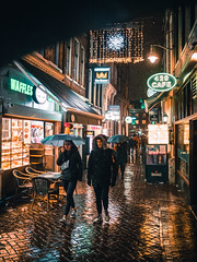 PC062853-4 (rpajrpaj) Tags: streetphotography amsterdam voigtlander street netherlands nerderland nederlandvandaag nightphotography nokton f095 mft m43 microfourthirds em5ii em52 omd olympus olympuscamera