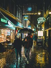 PC062858-3 (rpajrpaj) Tags: streetphotography amsterdam voigtlander street netherlands nerderland nederlandvandaag nightphotography nokton f095 mft m43 microfourthirds em5ii em52 omd olympus olympuscamera