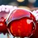Lejda kupper anlände (Kanderade juläpplen) - Email Drink (Maria Eklind)