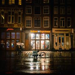 PC062864-2 (rpajrpaj) Tags: streetphotography amsterdam voigtlander street netherlands nerderland nederlandvandaag nightphotography nokton f095 mft m43 microfourthirds em5ii em52 omd olympus olympuscamera