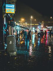 PC062872-3 (rpajrpaj) Tags: streetphotography amsterdam voigtlander street netherlands nerderland nederlandvandaag nightphotography nokton f095 mft m43 microfourthirds em5ii em52 omd olympus olympuscamera
