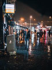PC062872-4 (rpajrpaj) Tags: streetphotography amsterdam voigtlander street netherlands nerderland nederlandvandaag nightphotography nokton f095 mft m43 microfourthirds em5ii em52 omd olympus olympuscamera