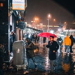 PC062874 (rpajrpaj) Tags: streetphotography amsterdam voigtlander street netherlands nerderland nederlandvandaag nightphotography nokton f095 mft m43 microfourthirds em5ii em52 omd olympus olympuscamera