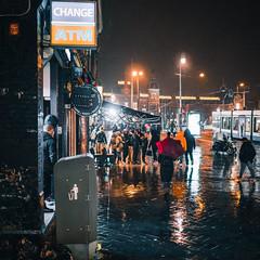 PC062875 (rpajrpaj) Tags: streetphotography amsterdam voigtlander street netherlands nerderland nederlandvandaag nightphotography nokton f095 mft m43 microfourthirds em5ii em52 omd olympus olympuscamera