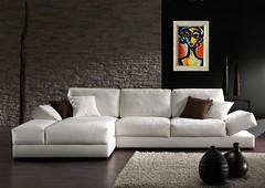 paulo martin (1) (motardrebelde) Tags: arteastratta musicistijazz acrilicooriginale coloriacrilici galleriadarteonline espressionismoastratto impressionismo interno oli olio