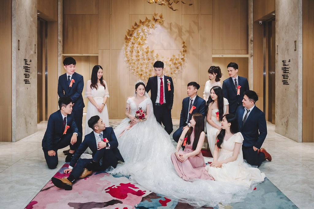 台北婚攝, 守恆婚攝, 格萊天漾, 格萊天漾婚宴, 格萊天漾婚攝, 婚禮攝影, 婚攝, 婚攝小寶團隊-116