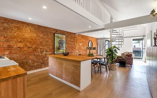 201 Gilbert Street, Adelaide SA 5000