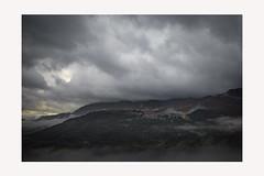 Fog... (silvano.fortunato) Tags: capture beautiful shadow light colors best photography ricoh fog nature landscape