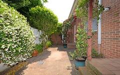10/61-67 Varna Street, Clovelly NSW