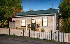17 Westbourne Road, Kensington VIC