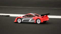 1:10 Touring Car (stefpet) Tags: msec rcracing 110