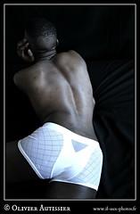 Julien II - 20 (L'il aux photos) Tags: homme nudité nu masculin mâle man nude naked