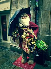 NAVIDAD!!  CHRISTMAS!! (raperol) Tags: navidad christmas calle portrait retrato street streetphotography