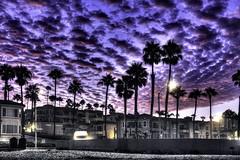 O'Side Beach 13-8-26-19 (rod1691) Tags: california united states nature beauty usa tropical paradise sunrise palm trees outdoor landscape seascape walkabout sunset photography travel beach sand sun pier strand canon40506070d5dii walknshoot