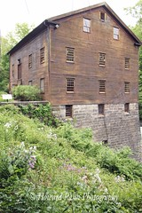 Lantermans Mill (79) (Framemaker 2014) Tags: lantermans mill youngstown ohio creek park historic eastern united states america