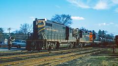 GT_07_68._crop_clean (railfanbear1) Tags: railroad train locomotive gt cn