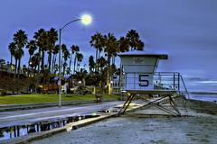 O'Side Tyson Beach 35-12-7-19-70D (rod1691) Tags: california united states nature beauty usa tropical paradise sunrise palm trees outdoor landscape seascape walkabout sunset photography travel beach sand sun pier strand canon40506070d5dii walknshoot